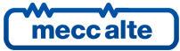 mecc-alte-logo